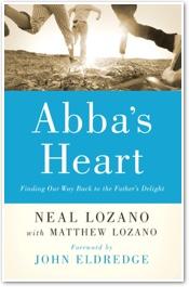Abbas Heart The Promise