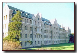 Benedictinecollege.JPG