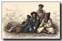 Jews%20in%20Armenia.JPG