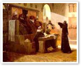 inquisition5.jpg
