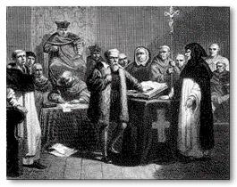 inquisition71.jpg