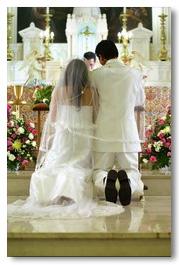 Catholicwedding1.jpg
