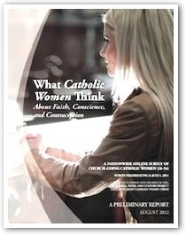 catholicwomen.jpg