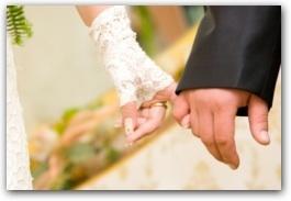 happymarried.jpg
