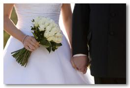 marriage54.jpg
