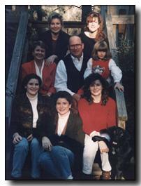 Cleveland%20family.JPG