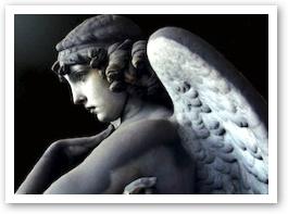 angels3131.jpg