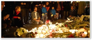 candlelight_paris_111415