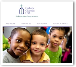 catholiccharities1.jpg