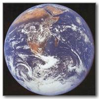 earth2.JPG