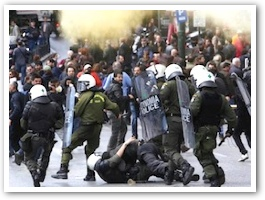 greek-riots-2010.jpg