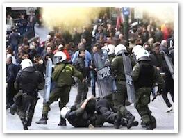 greek-riots-2010.jpg