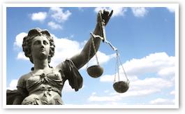 justice789.jpg