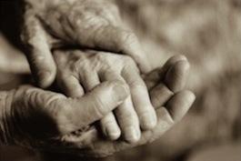 old_hands.jpg3.jpg