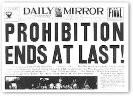 prohibition1.jpg