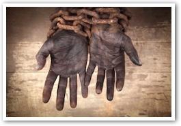 slavery1.jpg