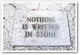 writteninstone.jpg