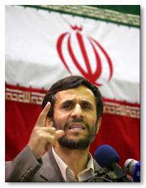Ahmadinejad.jpeg