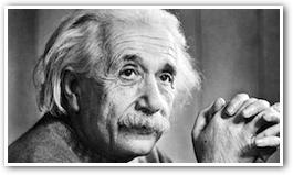 Einstein72.jpg