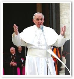 Francis54.jpg