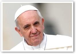 Francis641.jpg