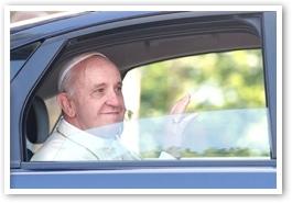 Franciseveryman-pope.jpg