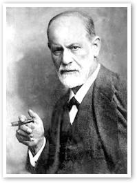 Freud3.jpg