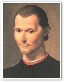 Machiavelli1.jpg