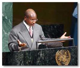 Museveni2.JPG