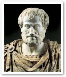 aristotle72.jpg