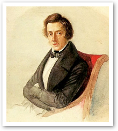 a biography of frdric franois chopin A performer's analysis of the four ballades by frederic chopin 400 first and early printed editions of musical compositions by frédéric chopin published before.