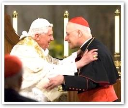 george-cardinal-francis.jpg