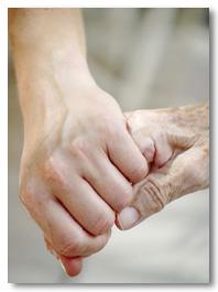 helping_hand.jpg