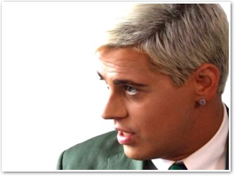 yiannopoulos
