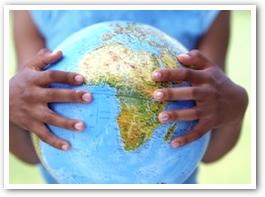 africaaids.jpg