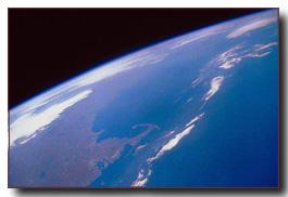 earth5.JPG