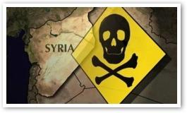 syria-chemical-attack.jpg