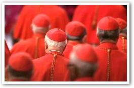 Cardinals4.jpg