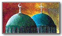 IslamChristianity.jpg