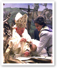 baptism-pope.jpg