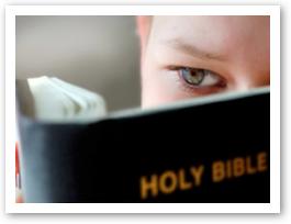bibleandboy1.jpg