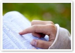 biblefinger.jpg