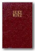 biblesce.jpg