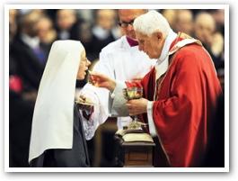communionben.jpg