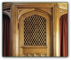confessional6.jpg