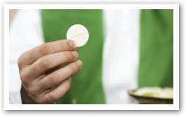 eucharist5.jpg