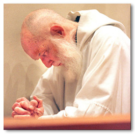 Long-Awaited Medical Study Questions the Power of Prayer ...