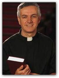 priest4.jpg
