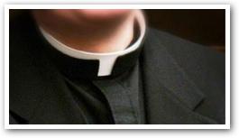 priest5.jpg