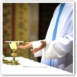 priestmass.jpg